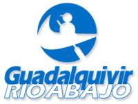 Logo de Guadalquivir Río Abajo
