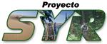 logo_syr