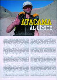 portada_runners_es_atacama